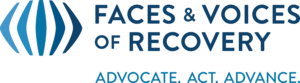 faces-&-voices-of-recovery_logo_horizontal_rgb