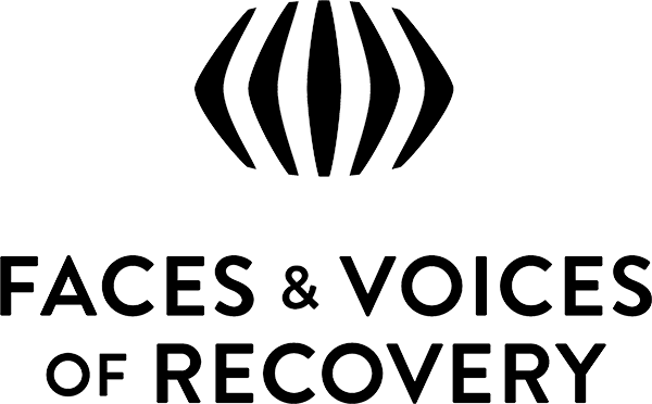 faces-and-voices-of-recovery-logo-blk-600w