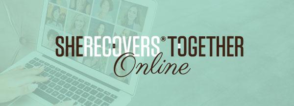 SRTogether-Online