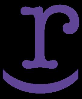 R_logo_cmyk