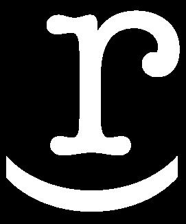 R_logo_white