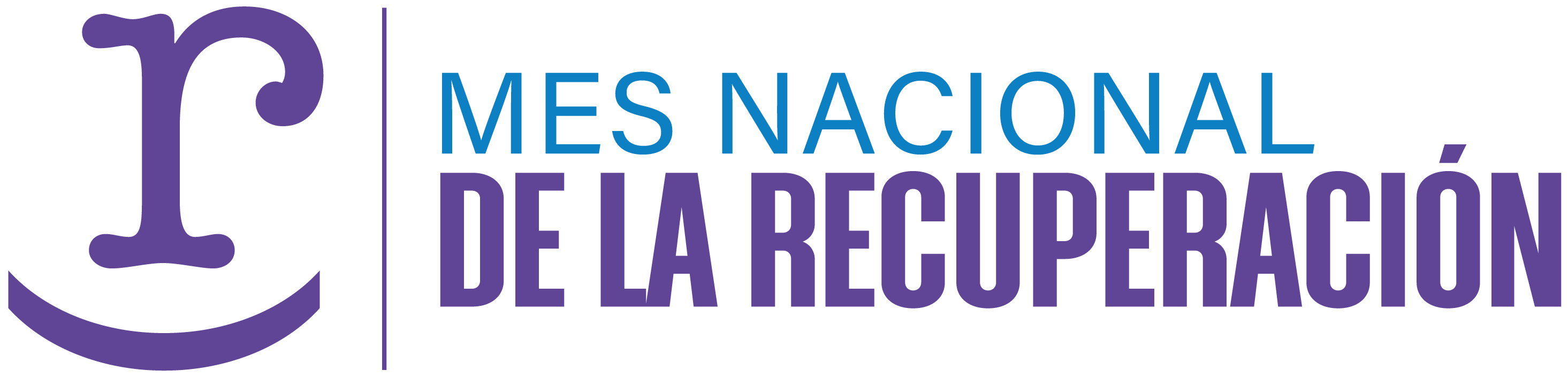 national_recovery_month-logo_no-year_SPN_cmyk