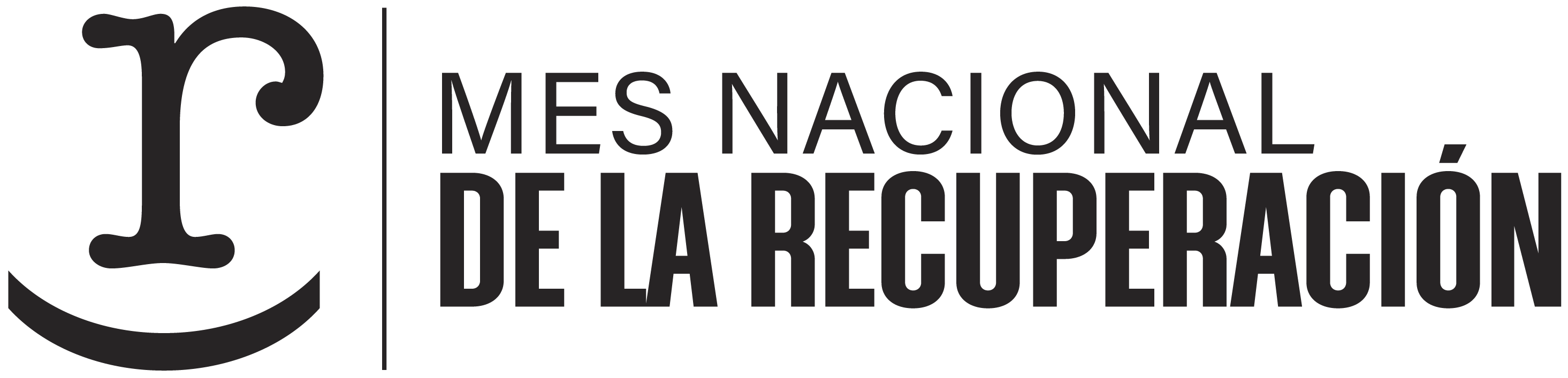 national_recovery_month-logo_no-year_SPN_k