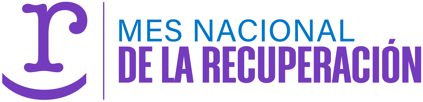 national_recovery_month-logo_no-year_SPN_rgb