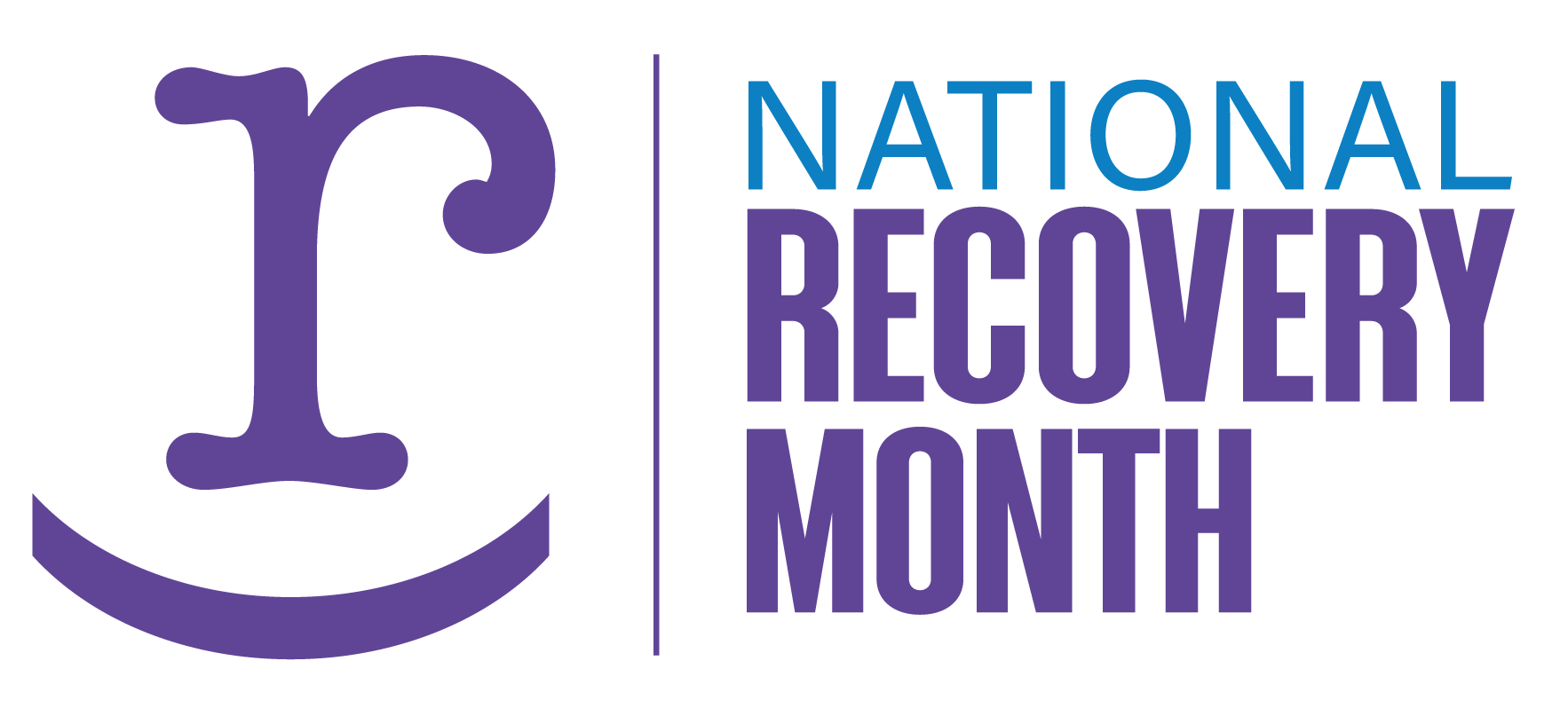 national_recovery_month-logo_no-year_cmyk