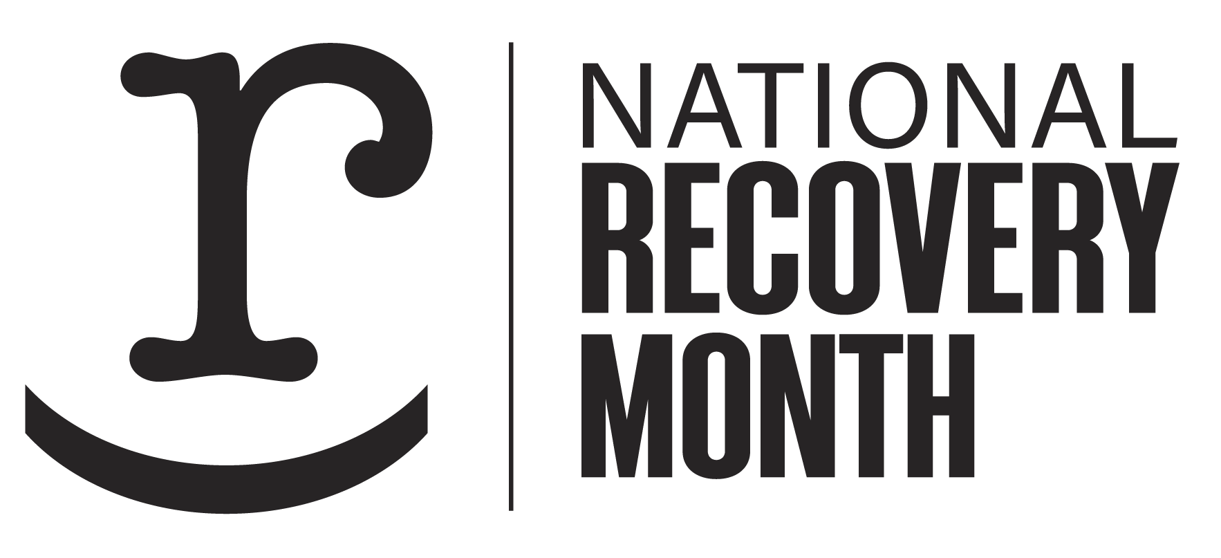 national_recovery_month-logo_no-year_k