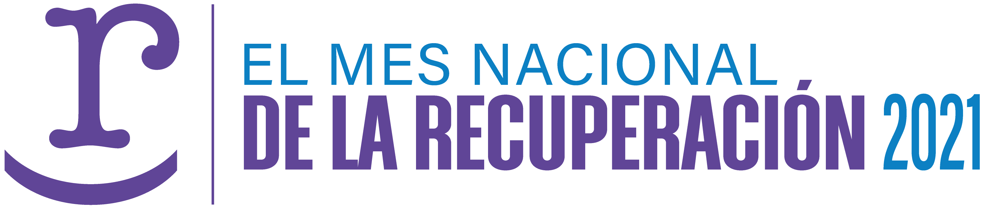 national_recovery_month-logo_year_SPN_cmyk