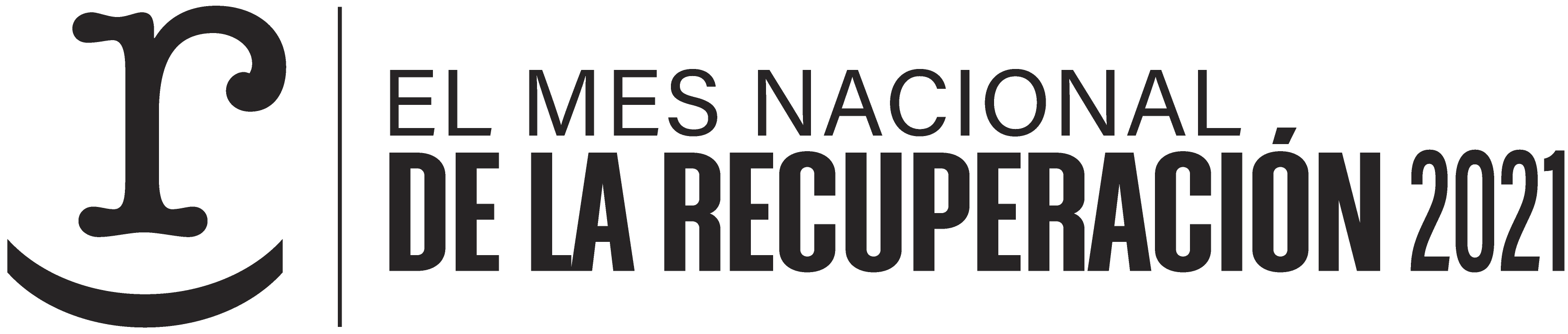 national_recovery_month-logo_year_SPN_k
