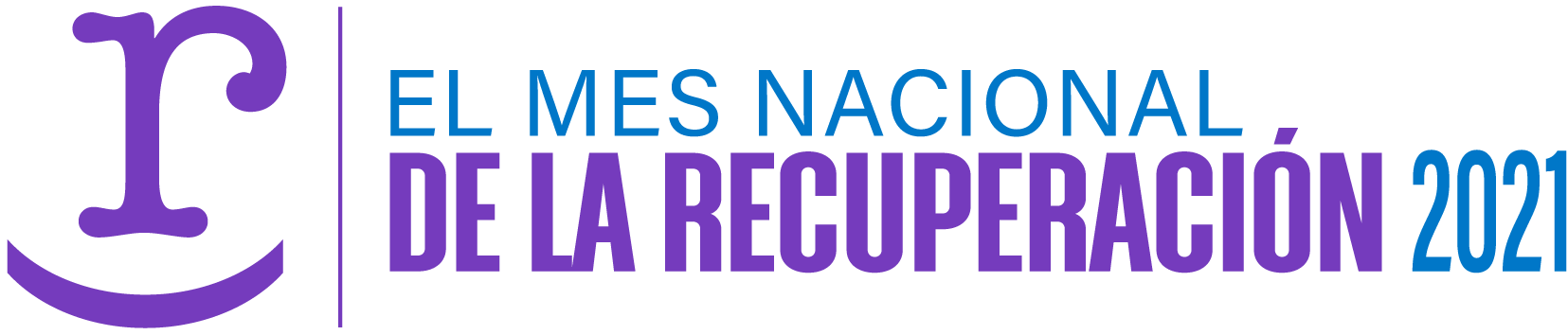 national_recovery_month-logo_year_SPN_rgb