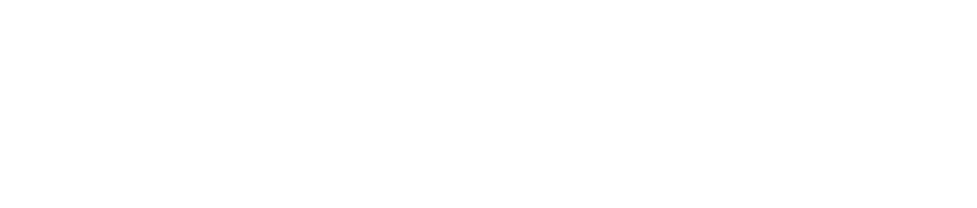 national_recovery_month-logo_year_SPN_white