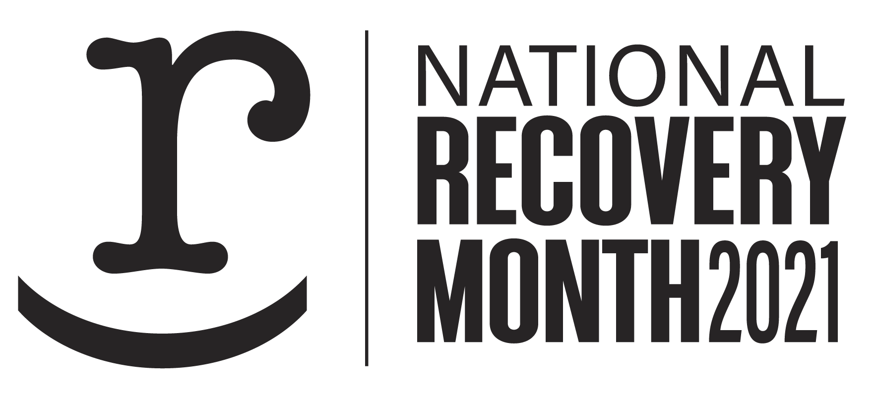 national_recovery_month-logo_year_k