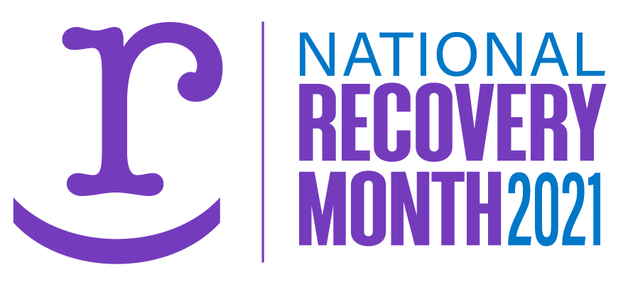 national_recovery_month-logo_year_rgb