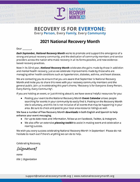 Recovery-Month_Outreach-Letter_template_487x630_062421