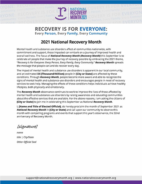 Recovery-Month_Proclamation-letter-template_487x630_062421