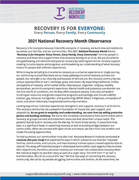 Recovery-is-for-everyone_letter_487x630_062421