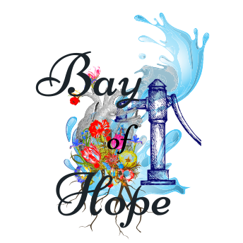 Bay of Hope Logo