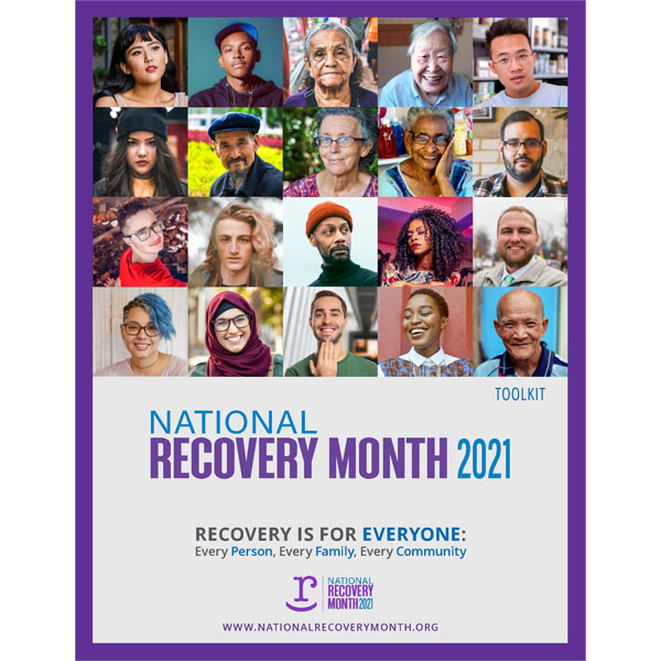 2021_National_Recovery-Month_FV_toolkit-thumbnail