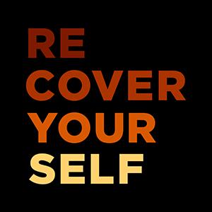Recover_Yourself_Logo_v2_sm