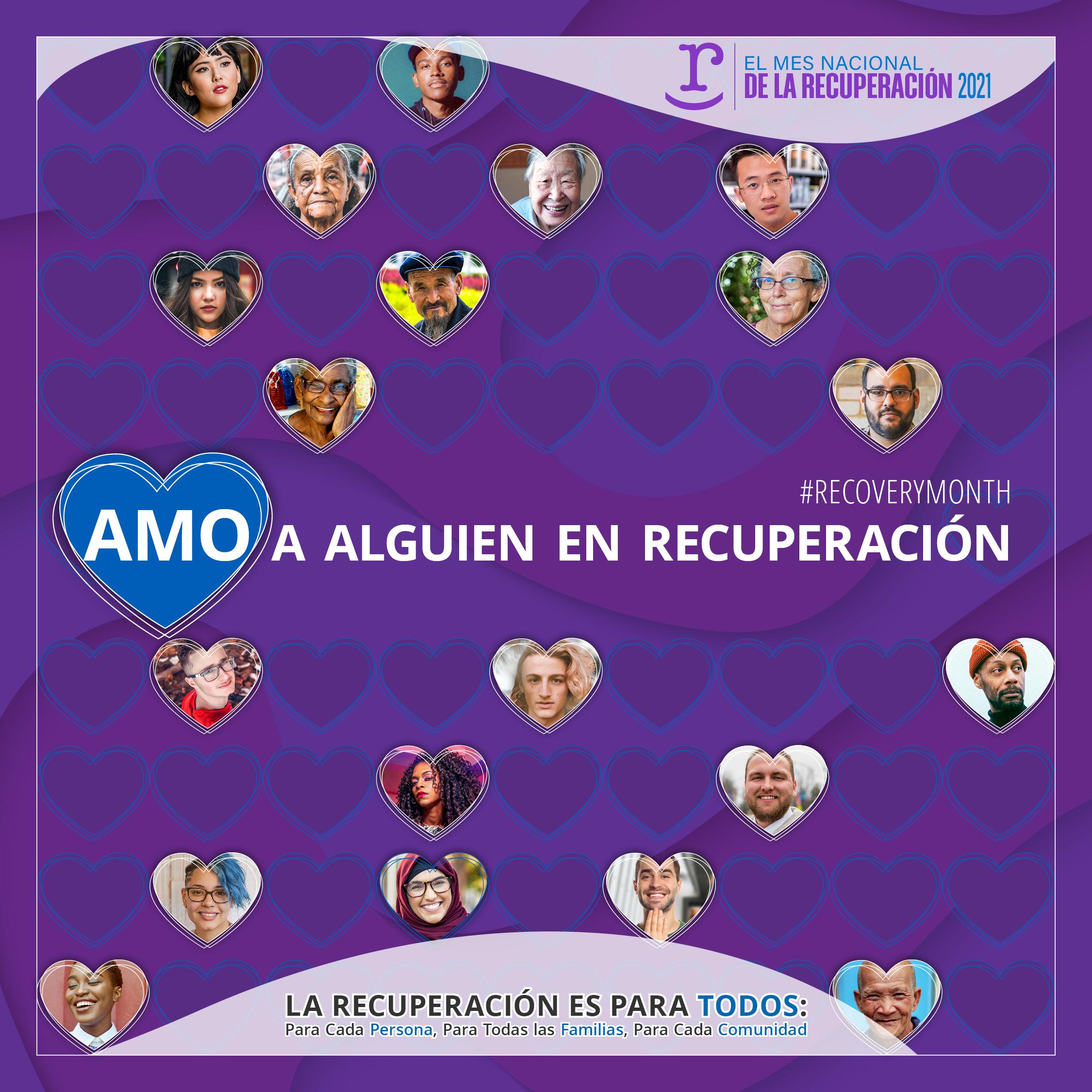083021_love_recovery-month_social-media_SPN_ig_v1