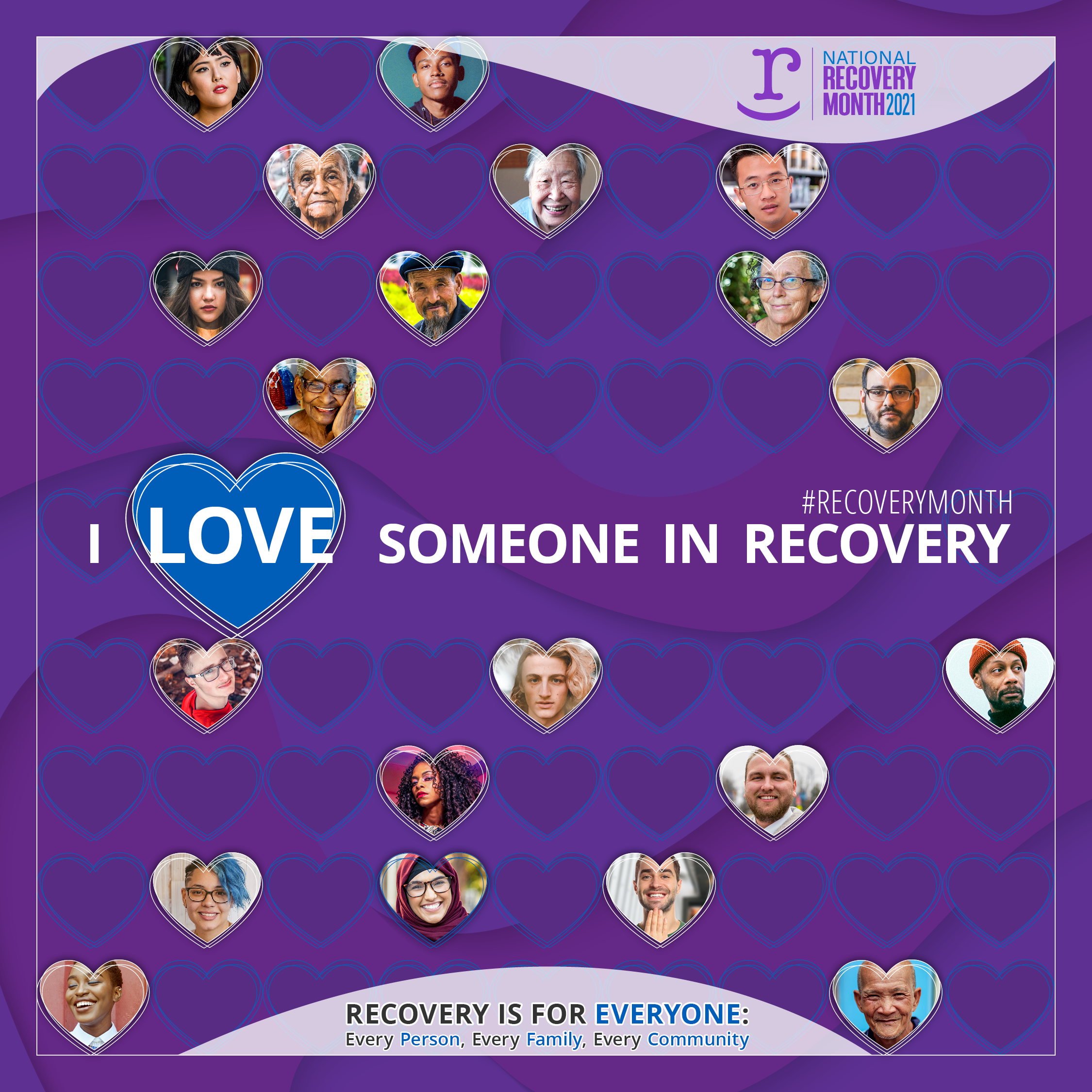 083021_love_recovery-month_social-media_ig_v1