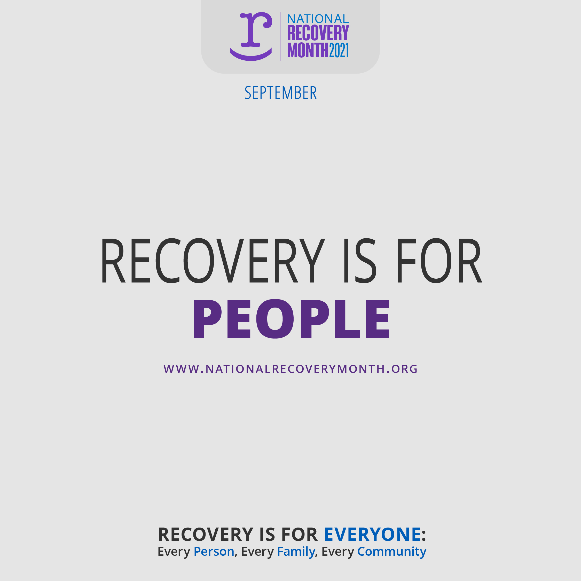 national_recovery-month_social-media-announcement_ig-3a_041421