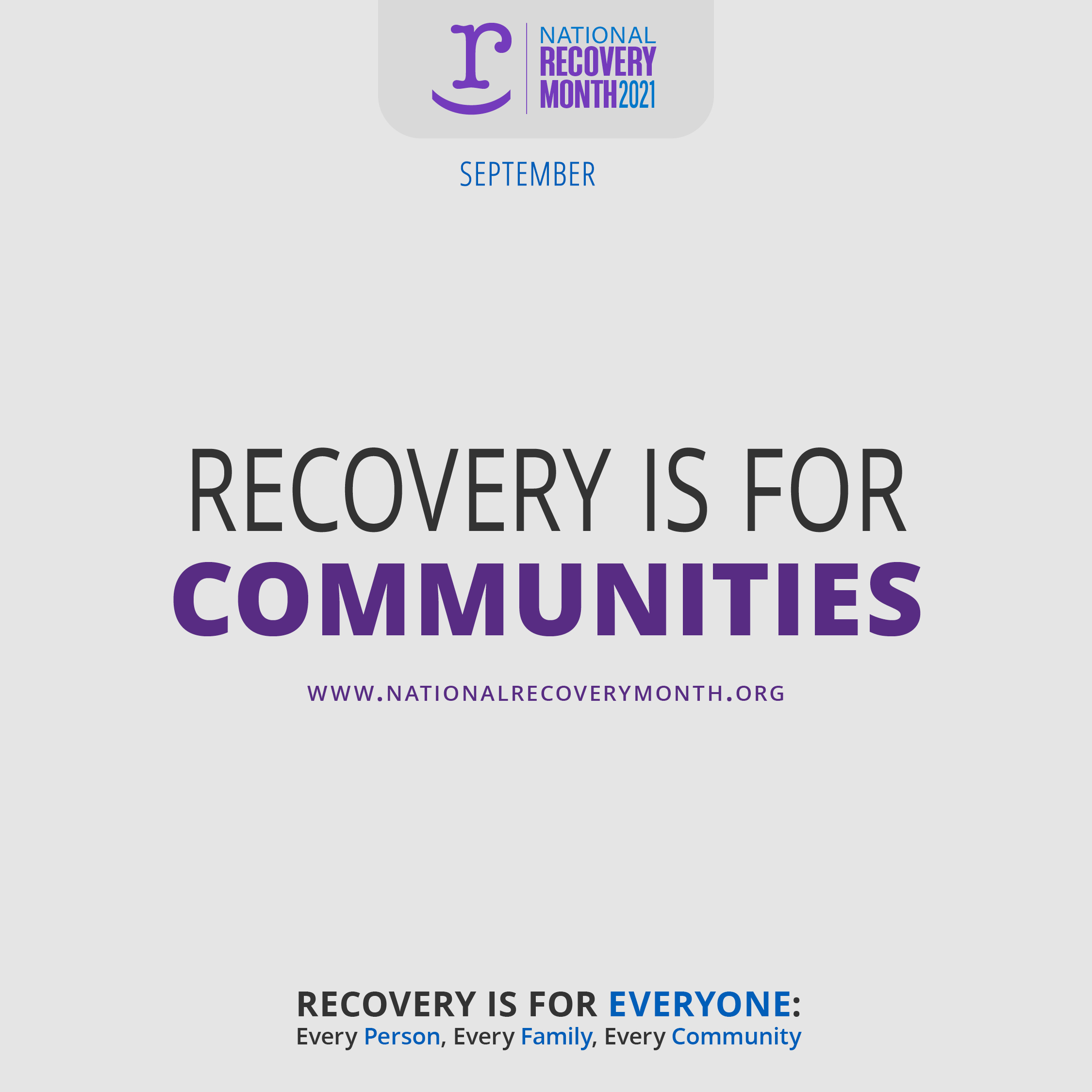 national_recovery-month_social-media-announcement_ig-3c_041421
