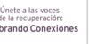 2020-RM-YouTube-Image-12.2.19_Spanish