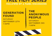FREE FILM SERIES FINAL
