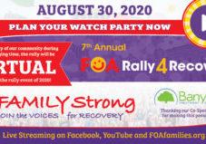 Facebook Rally Event Banner-2020-V