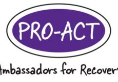 PRO-ACT logo