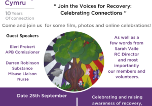 Recovery Month Invite (1)