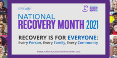 national_recovery-month_social-media-announcement_fb-cover_041421