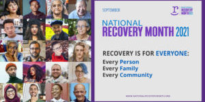 national_recovery-month_social-media-announcement_fb-li-tw_041421