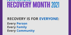 national_recovery-month_social-media-announcement_ig-2_041421