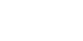 national_recovery_month-logo_no-year_white