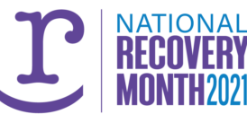 national_recovery_month-logo_year_cmyk