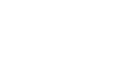 national_recovery_month-logo_year_white