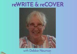 recover Debbie photo