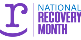 national_recovery_month-logo_no-year_rgb